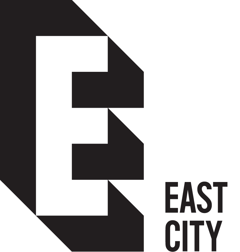 East City Films