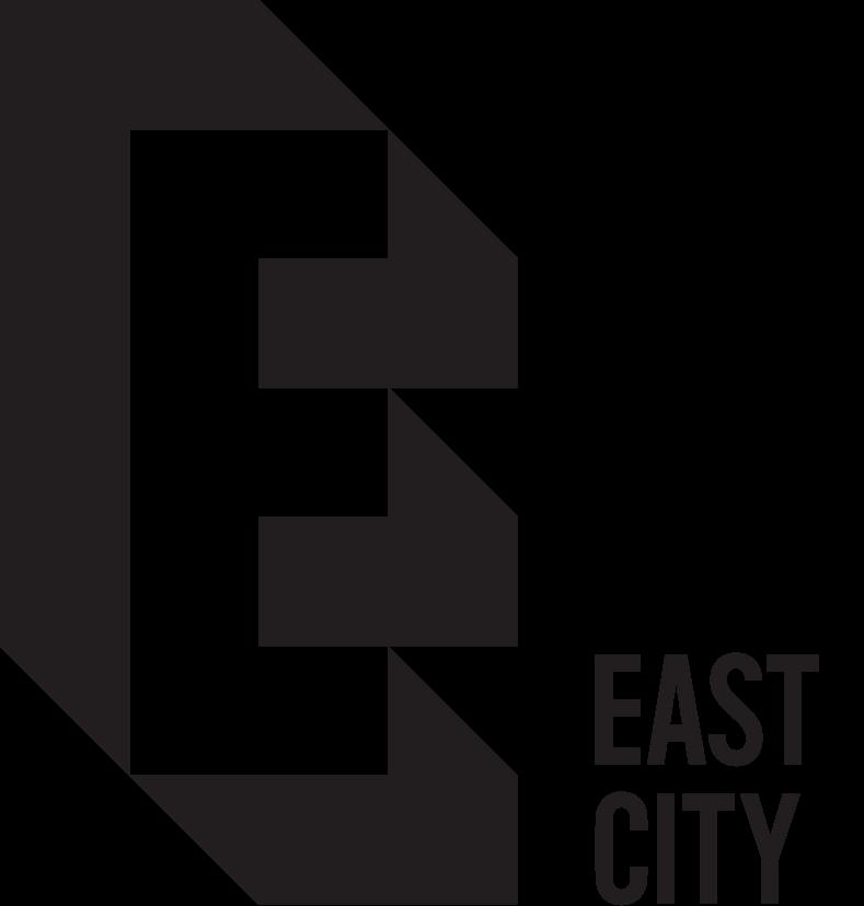 Instagram East City Films