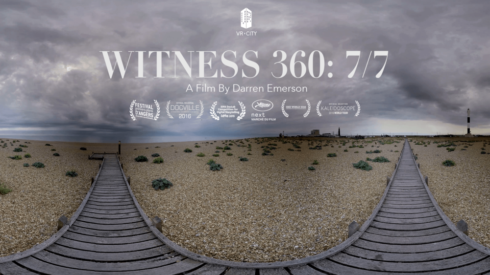 Witness360 poster_.png