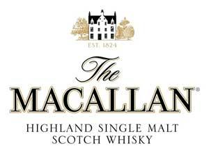 full-standard-macallan-logo-2-colors-1.jpg