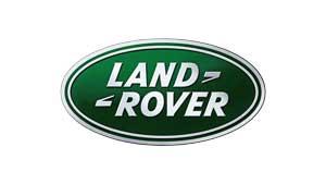 Land-Rover-logo-2011-1920x1080.jpg