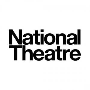national-theatre-logo-sfw-2160x2160_0.jpg