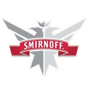 smirnoff-logo.jpg