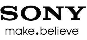 Sony-Mobile-Logo.jpg