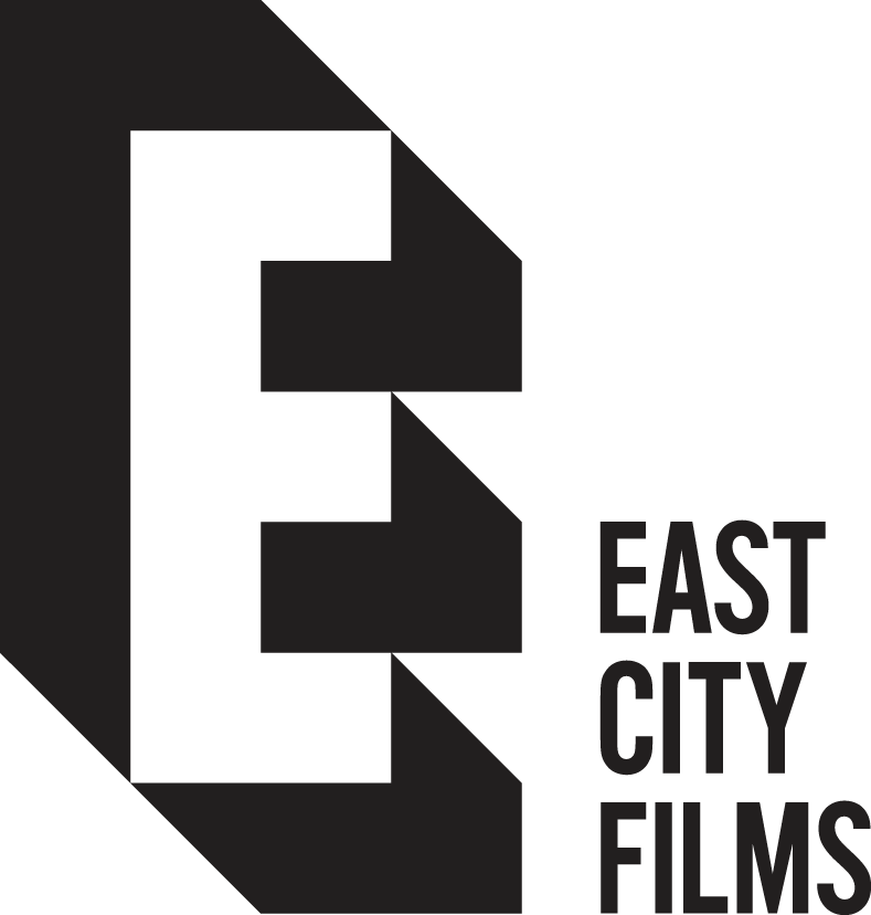East City Films & VR City | VR, 360 Video & Branded Content