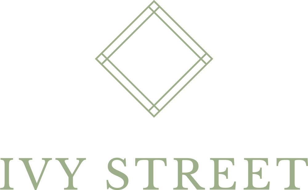 1871_IVY_STREET_LOGO_RGB_GREY.jpg