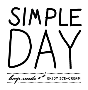 simple-day-logo.jpg
