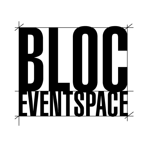 bloc-event-logo.jpg
