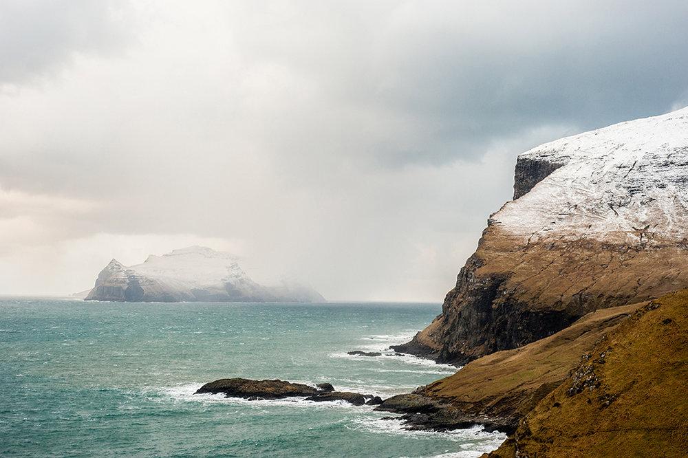 stock-photo-island-of-mykines-93094117.jpg