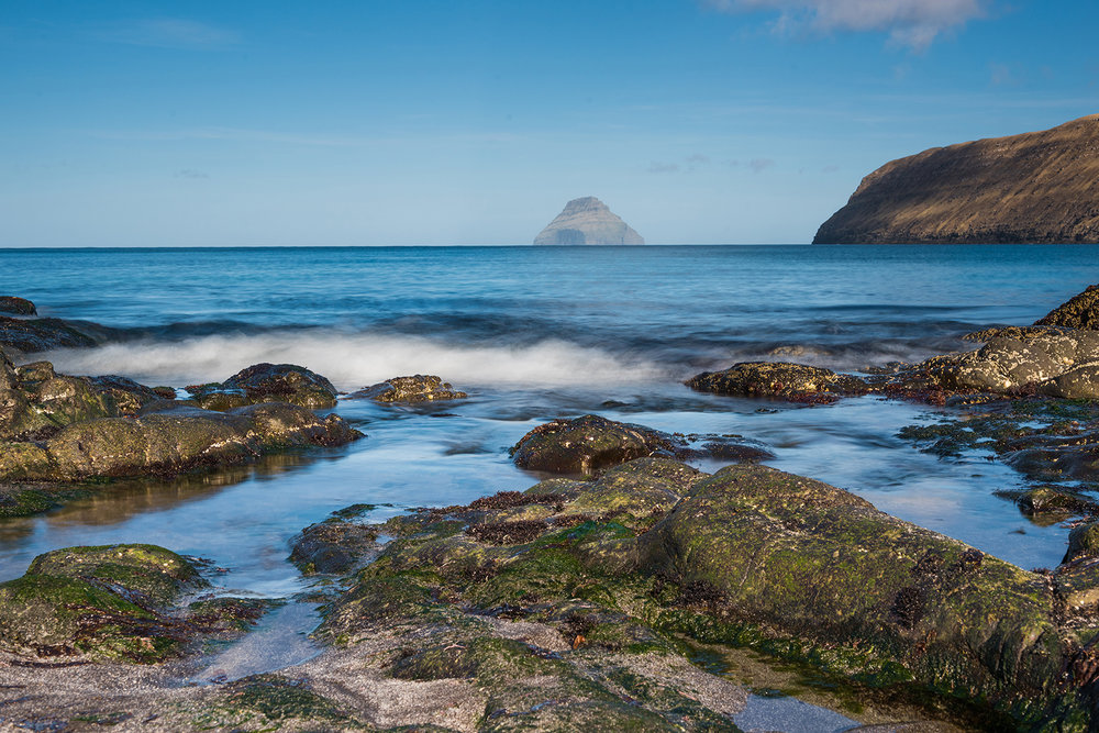 stock-photo-sandvík-bay-faroe-islands-198761765.jpg