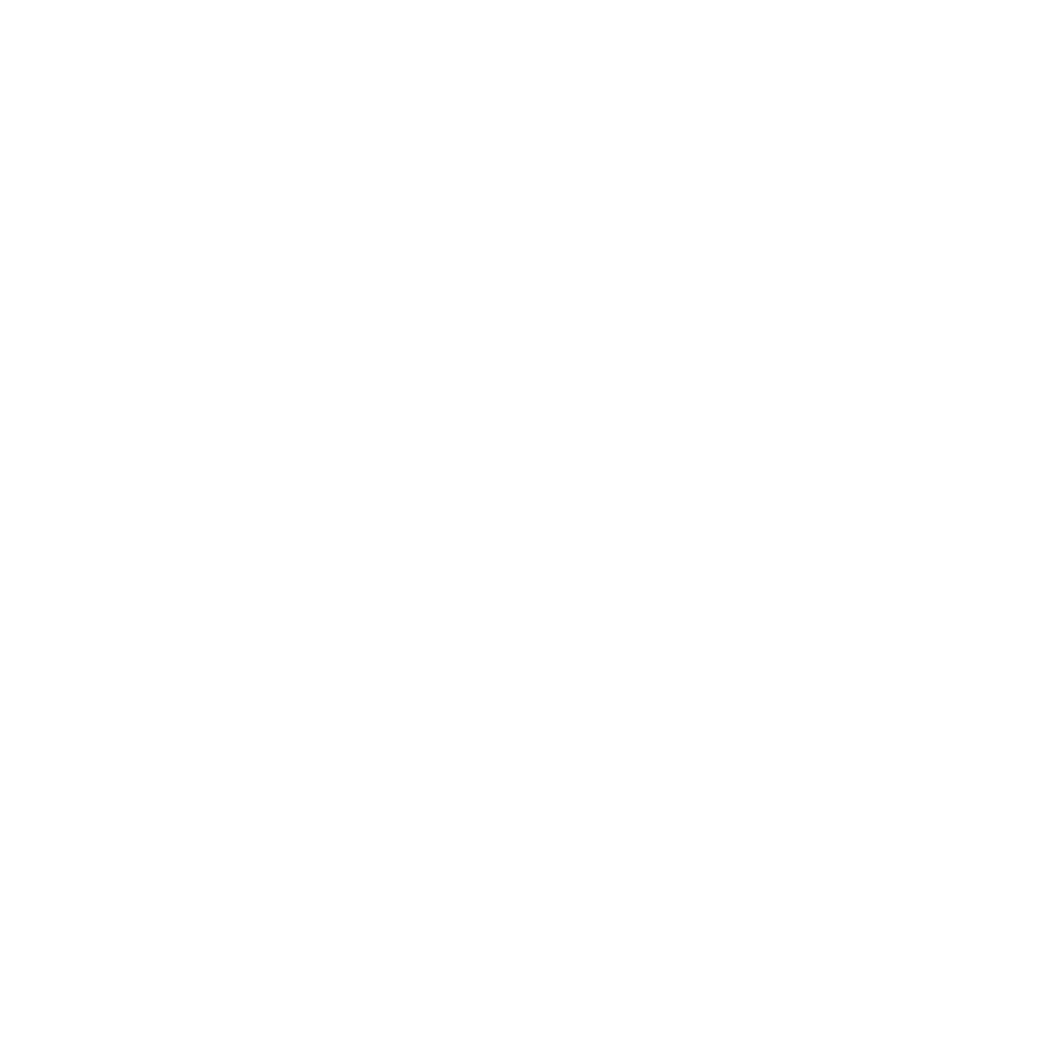 James Kelly Landscape
