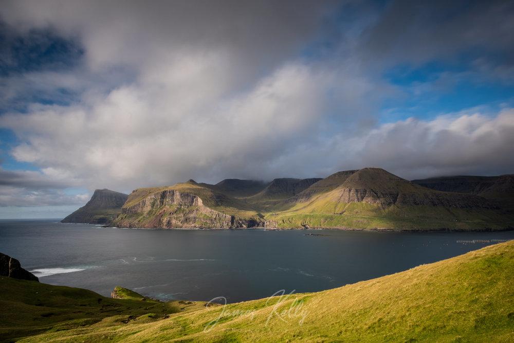 Faroe_Islands_180913_0378.jpg