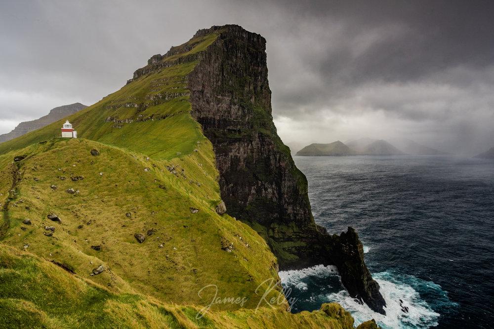 Faroe_Islands_181018_0032.jpg