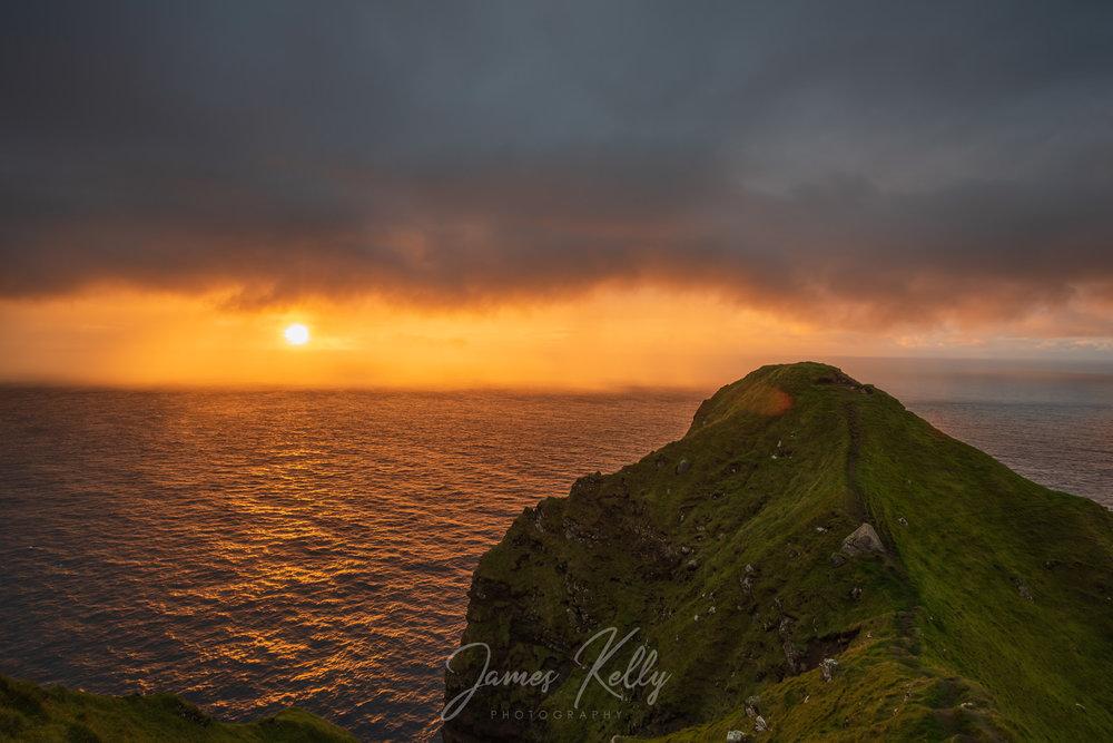 Faroe_Islands_180914_0423.jpg