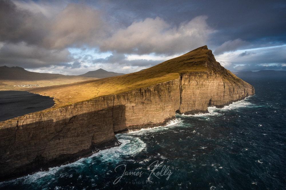 Faroe_Islands_181019_0052.jpg