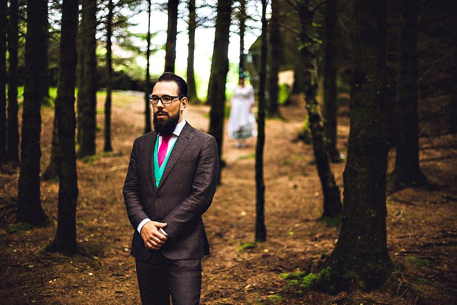 Bryllupsfotograf Stavanger Jæren Eirik Halvorsen-37.jpg