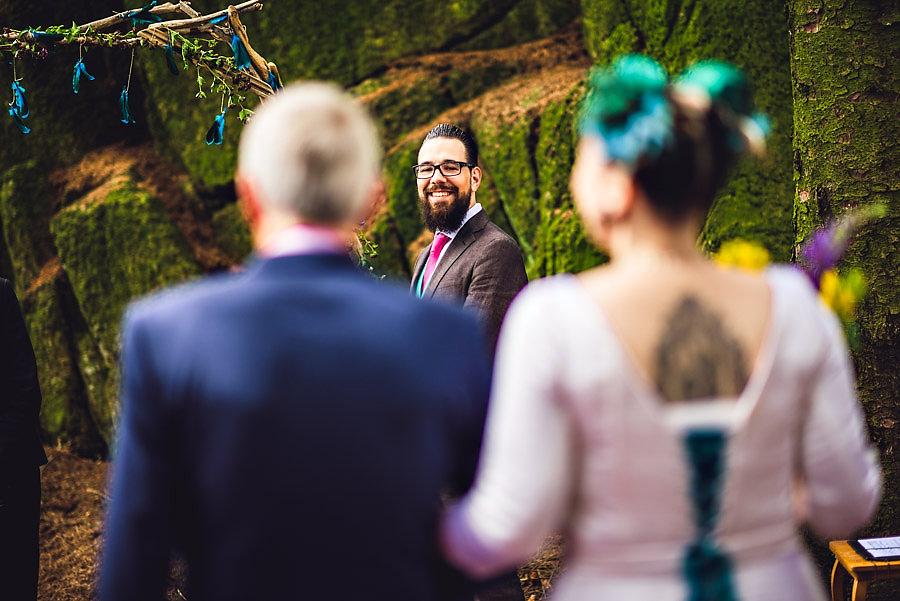 Bryllupsfotograf Stavanger Jæren Eirik Halvorsen-45.jpg