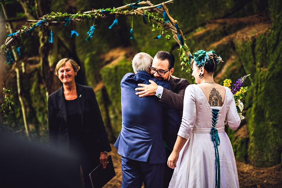Bryllupsfotograf Stavanger Jæren Eirik Halvorsen-46.jpg