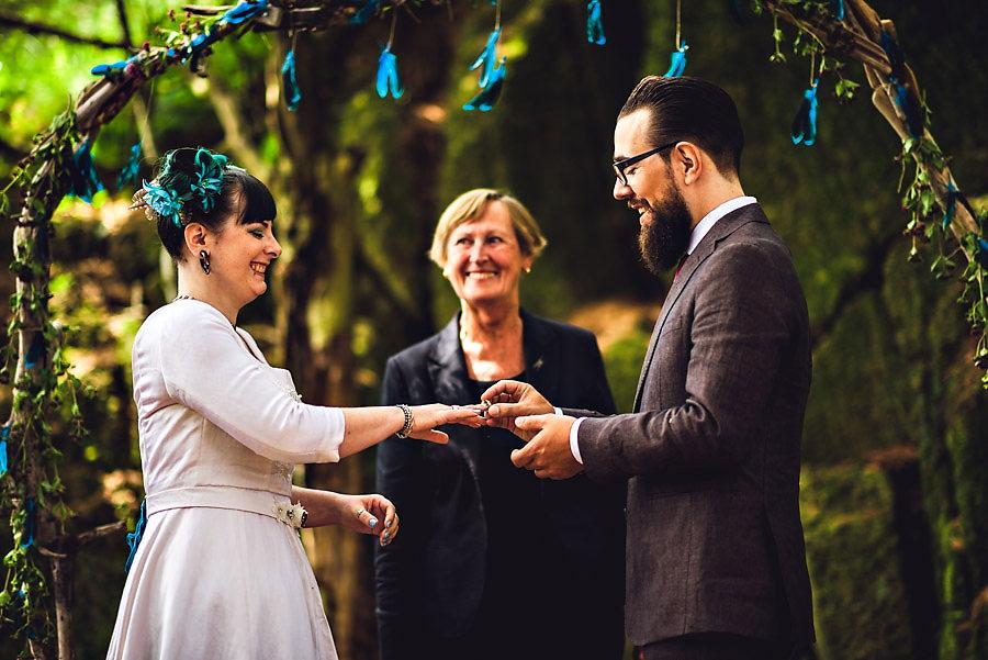 Bryllupsfotograf Stavanger Jæren Eirik Halvorsen-50.jpg
