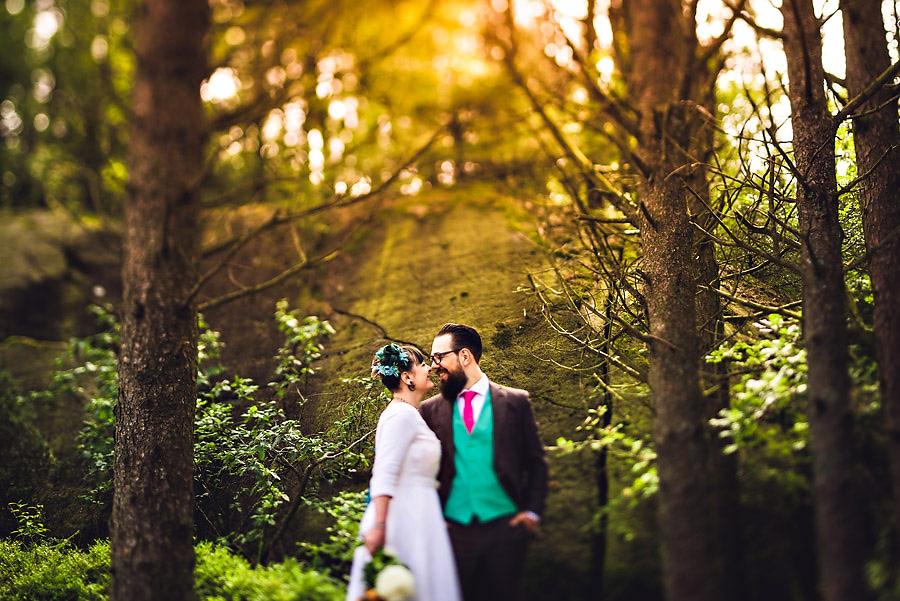Bryllupsfotograf Stavanger Jæren Eirik Halvorsen-67.jpg