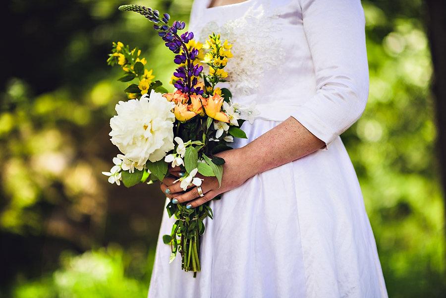 Bryllupsfotograf Stavanger Jæren Eirik Halvorsen-68.jpg