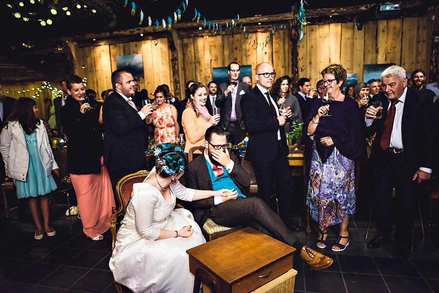 Bryllupsfotograf Stavanger Jæren Eirik Halvorsen-96.jpg