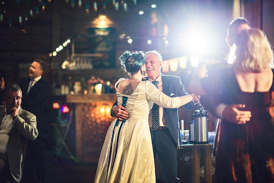 Bryllupsfotograf Stavanger Jæren Eirik Halvorsen-106.jpg