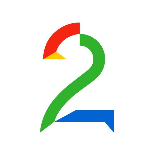 TV 2 logo 2013.png