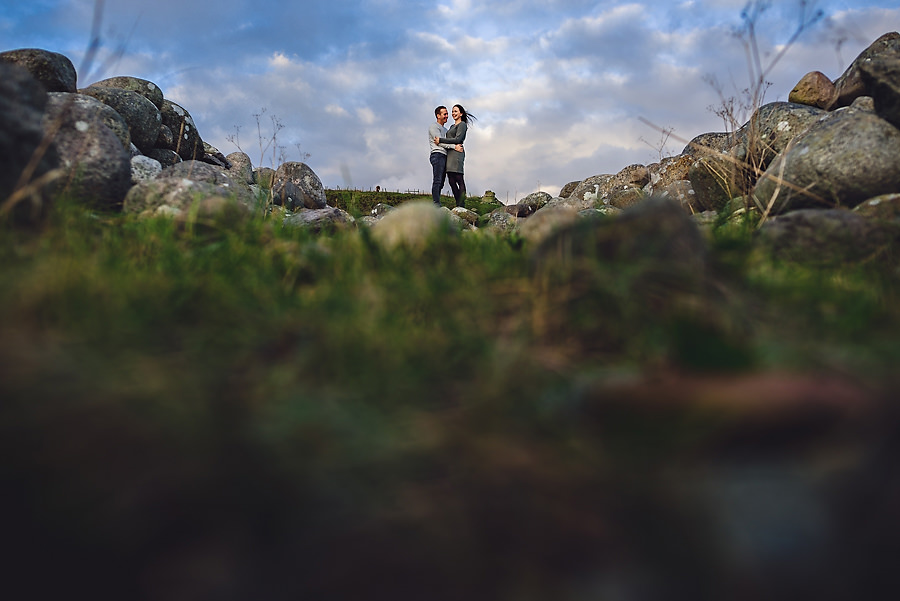 bryllupsfotografer i norge