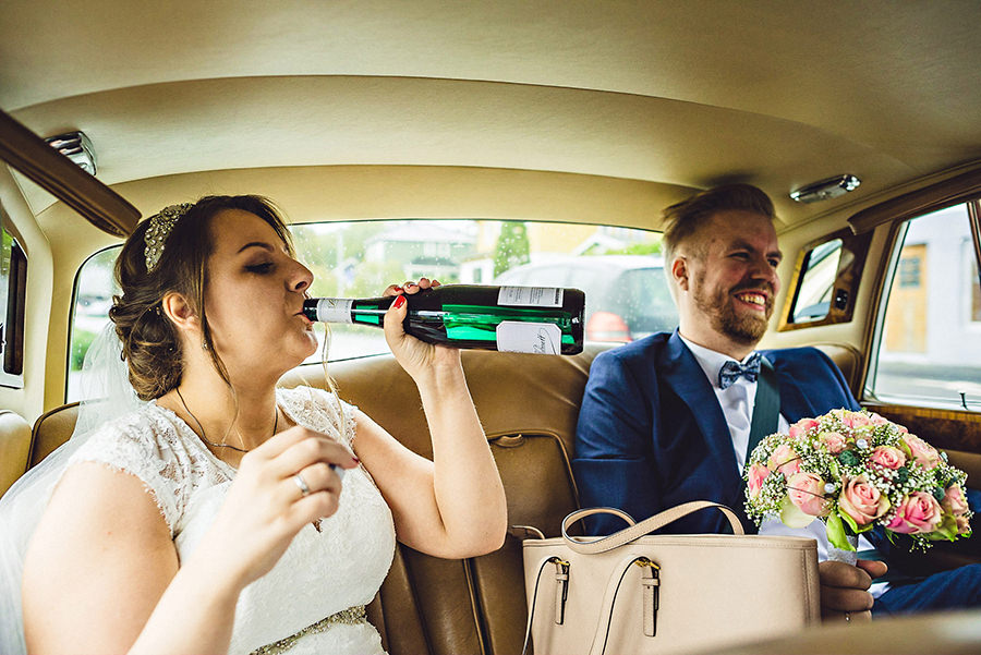 Bryllupsfotograf Sandnes flinke fotografer i Rogaland.jpg
