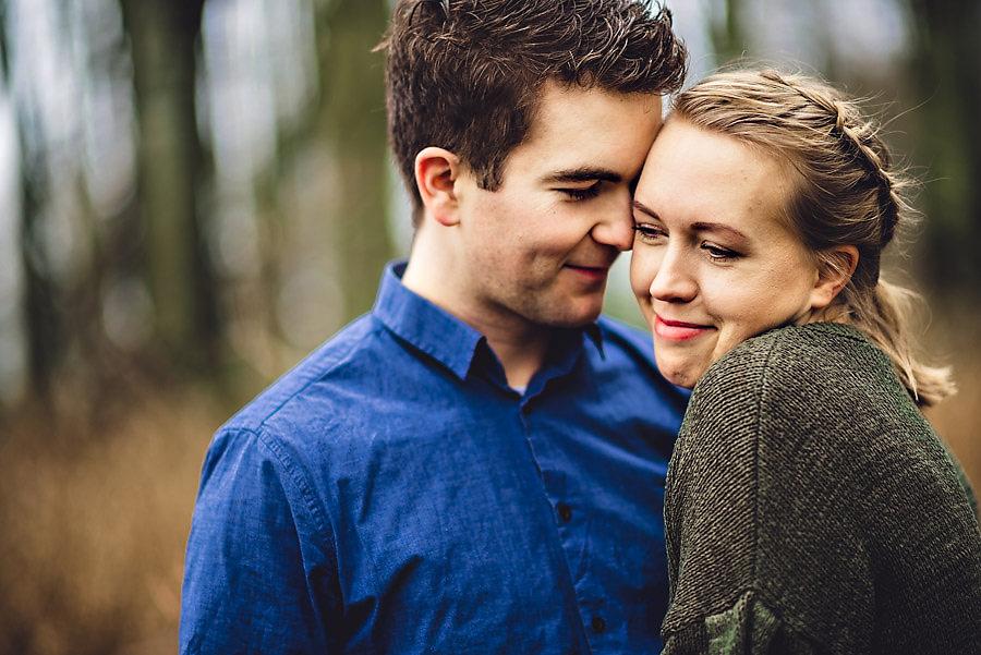 flinke bryllupsfotografer i stavanger