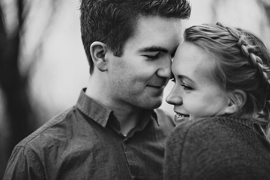 bryllupsfotograf sandnes og stavanger i rogaland