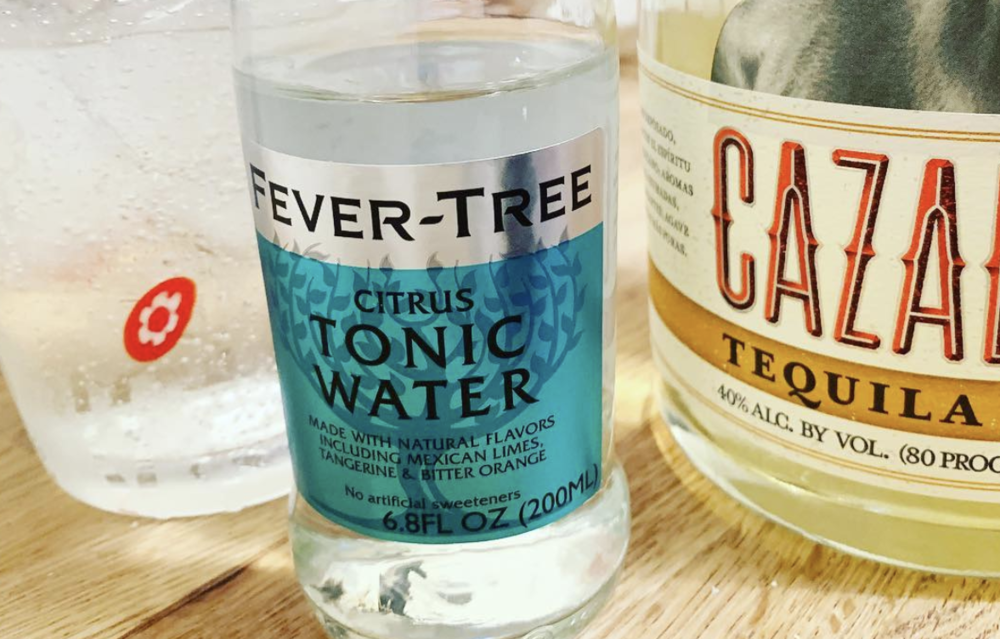 fevertreeimage.png