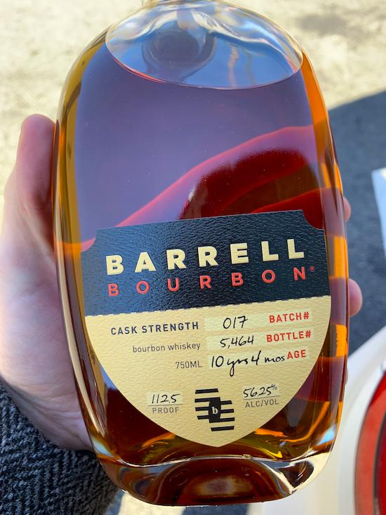 barrell18.jpg