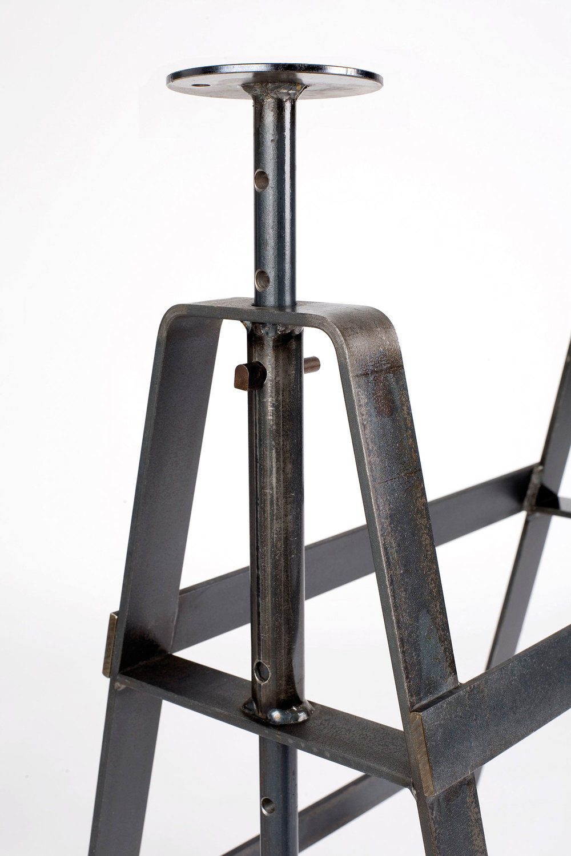 Affe-Atelierhaussmann-300dpi-02-1-web.jpg