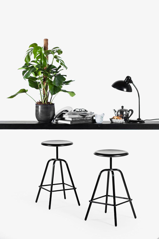 Herrenberger-hocker-Atelier-Haussmann-300dpi-06-768x1152-web.jpg