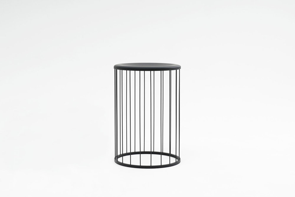 Spring-Hocker-Atelier-Haussmann-300dpi-01-web.jpg