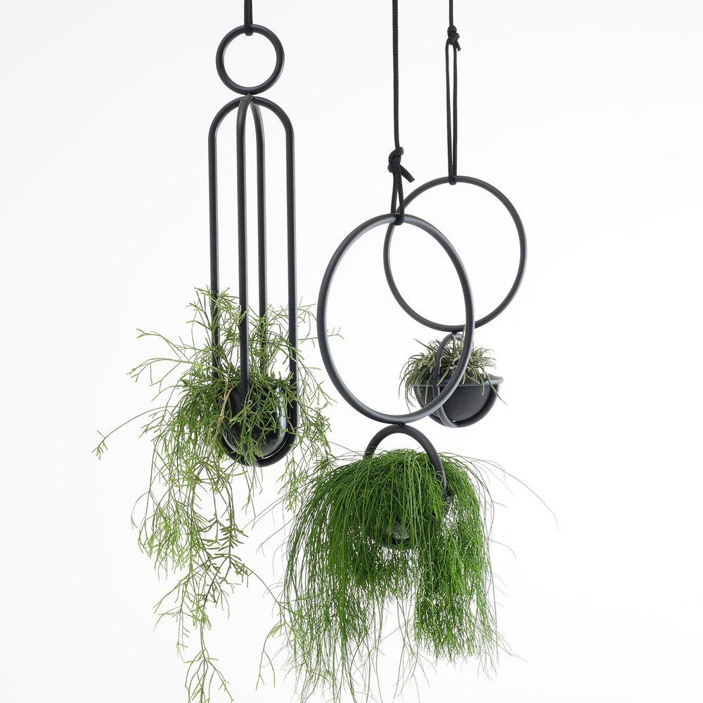 Blumenkugel-Atelierhaussmann-300dpi-04-web.jpg