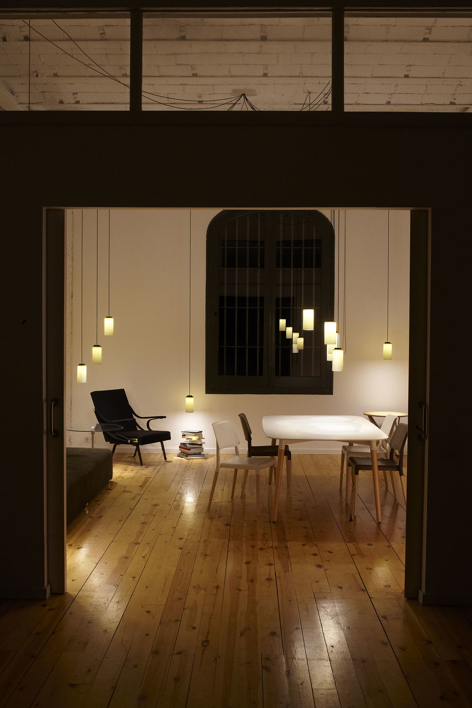 SANTACOLE_PENDANT_LAMPS_Cirio_Multiple_Bartrina__Coke_16-web.jpg