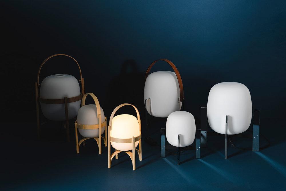 SANTACOLE_TABLE_LAMPS_Cestita_Bateria__Badrinas__Enric_4-web.jpg
