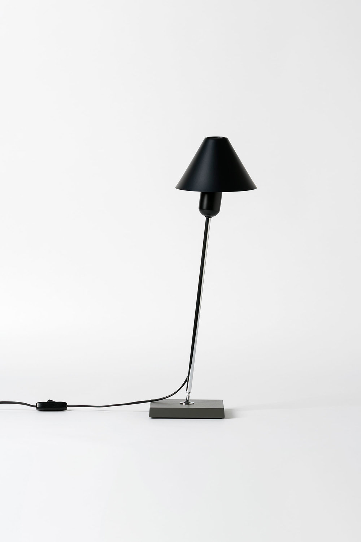 SANTACOLE_TABLE_LAMPS_Gira_Badrinas__Enric_7-web2.jpg