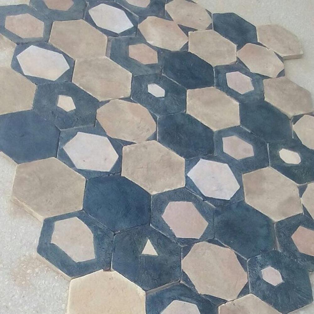 InTinta---Terracotta-Naturale-e-Smaltata-(3).jpg