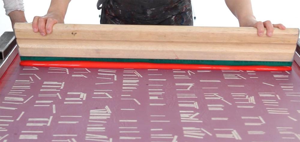 Textildruck-Manufaktur-Kuehnertova_1.jpg