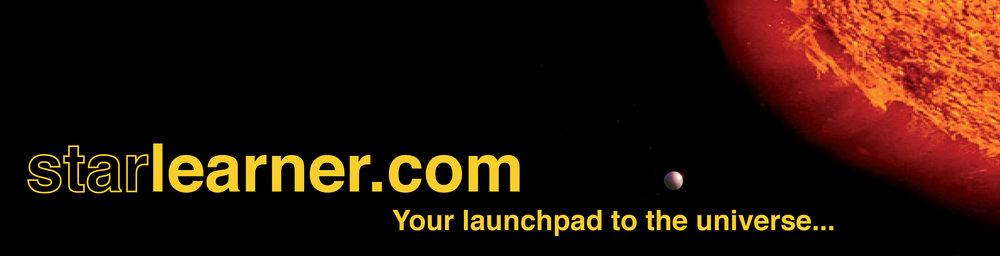 Star learner Banner2 2.jpg