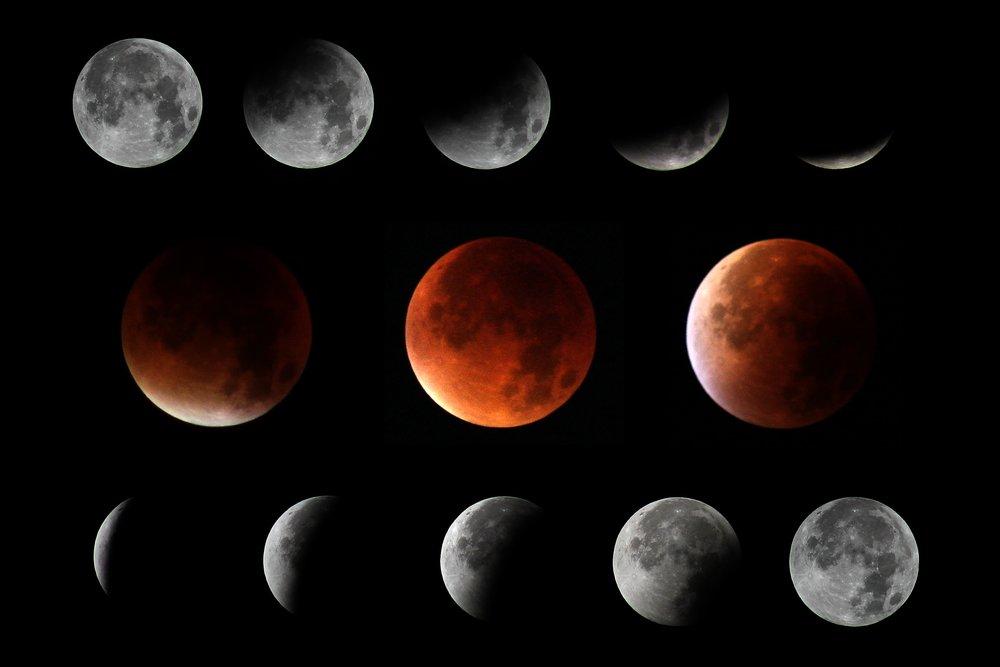Lunar montage.jpg