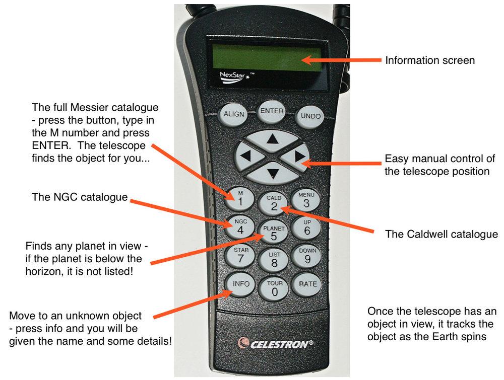 Celestron remote.jpg