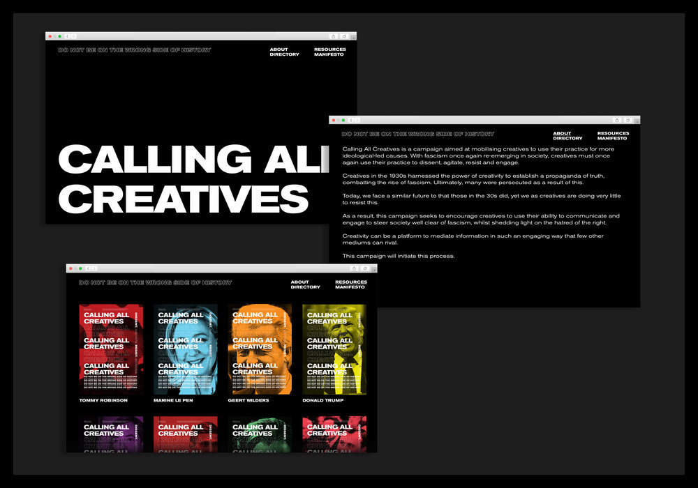 CallingAllCreatives5.jpg