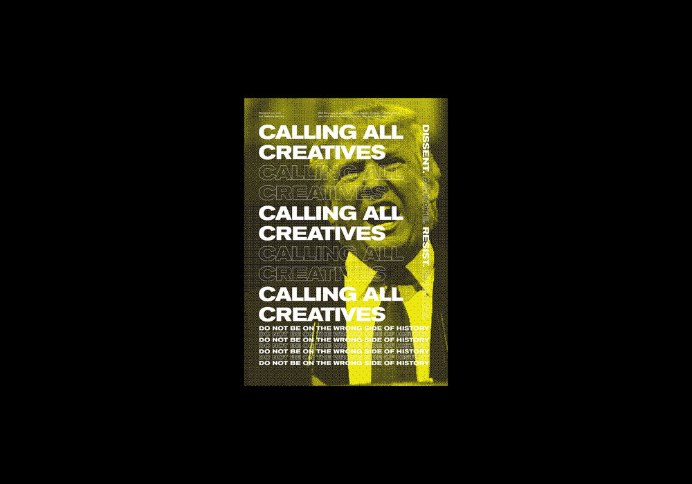 CallingAllCreatives.jpg