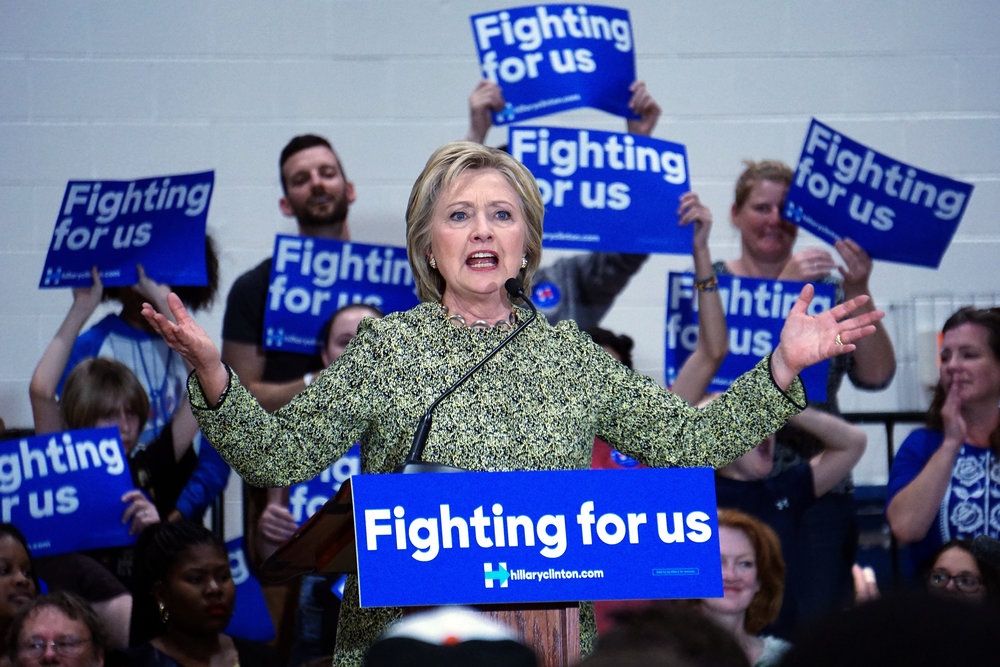 Hillary_Clinton_(25660779436).jpg