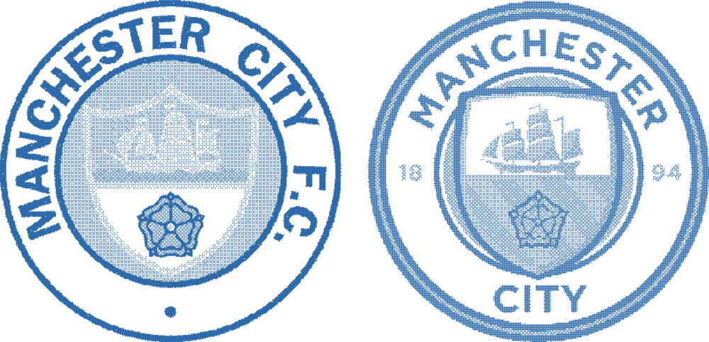 city badges.png
